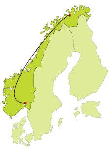 Alta-o-Oslo