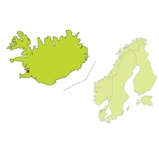 Reykjavik (2)
