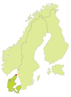 Skagen (1)