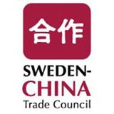 Sweden China Trade council