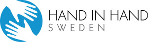 hand_in_hand_sweden-logo