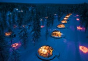 hq_winter_igloo_village2_liten